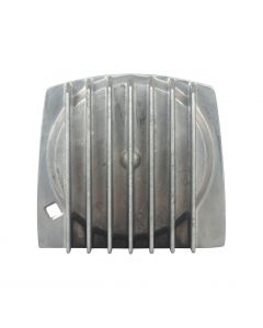 COVER, LH, CYLINDER HEAD SIDE