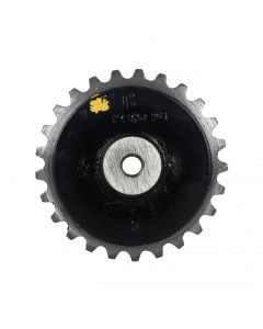 SPROCKET, CAM CHAIN GUIDE