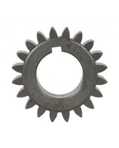 GEAR, PRIMARY DRIVE, 20 TEETH