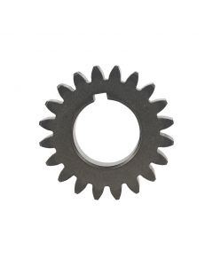 GEAR C, PRIMARY DRIVE