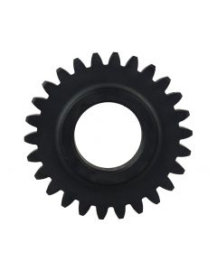 GEAR, COUNTER SHAFT-3, 26 TEETH