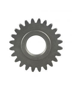 GEAR, MAIN SHAFT-4, 24 TEETH