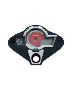 METER ASSEMBLY, COMBINATION